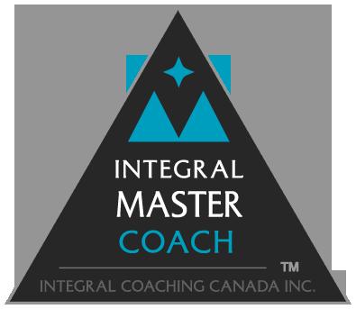 Integral Coaching Canada