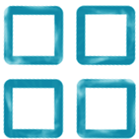 4 cuadrantes