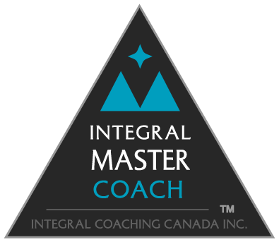 Integral Coaching Canada