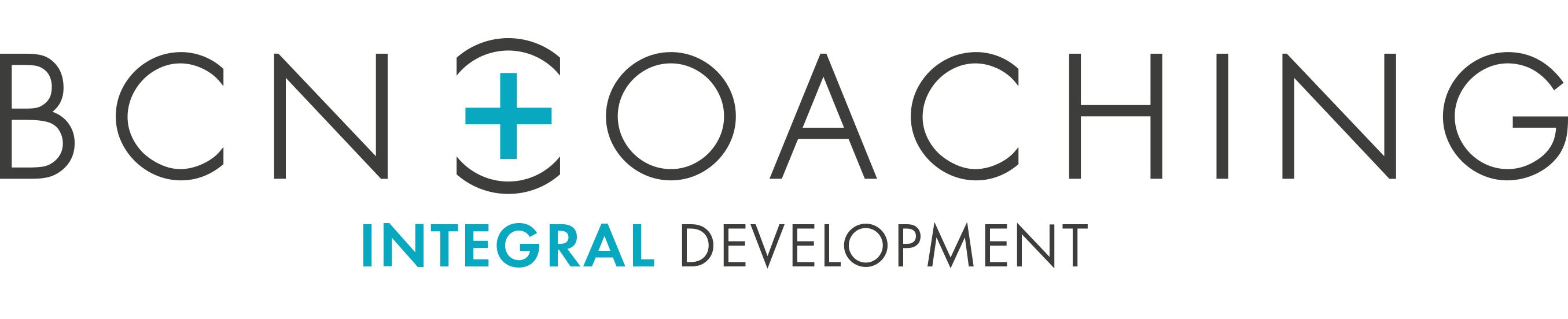 logo bcncoaching.com