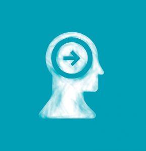 Aprendizaje y Atención ILT Conocer